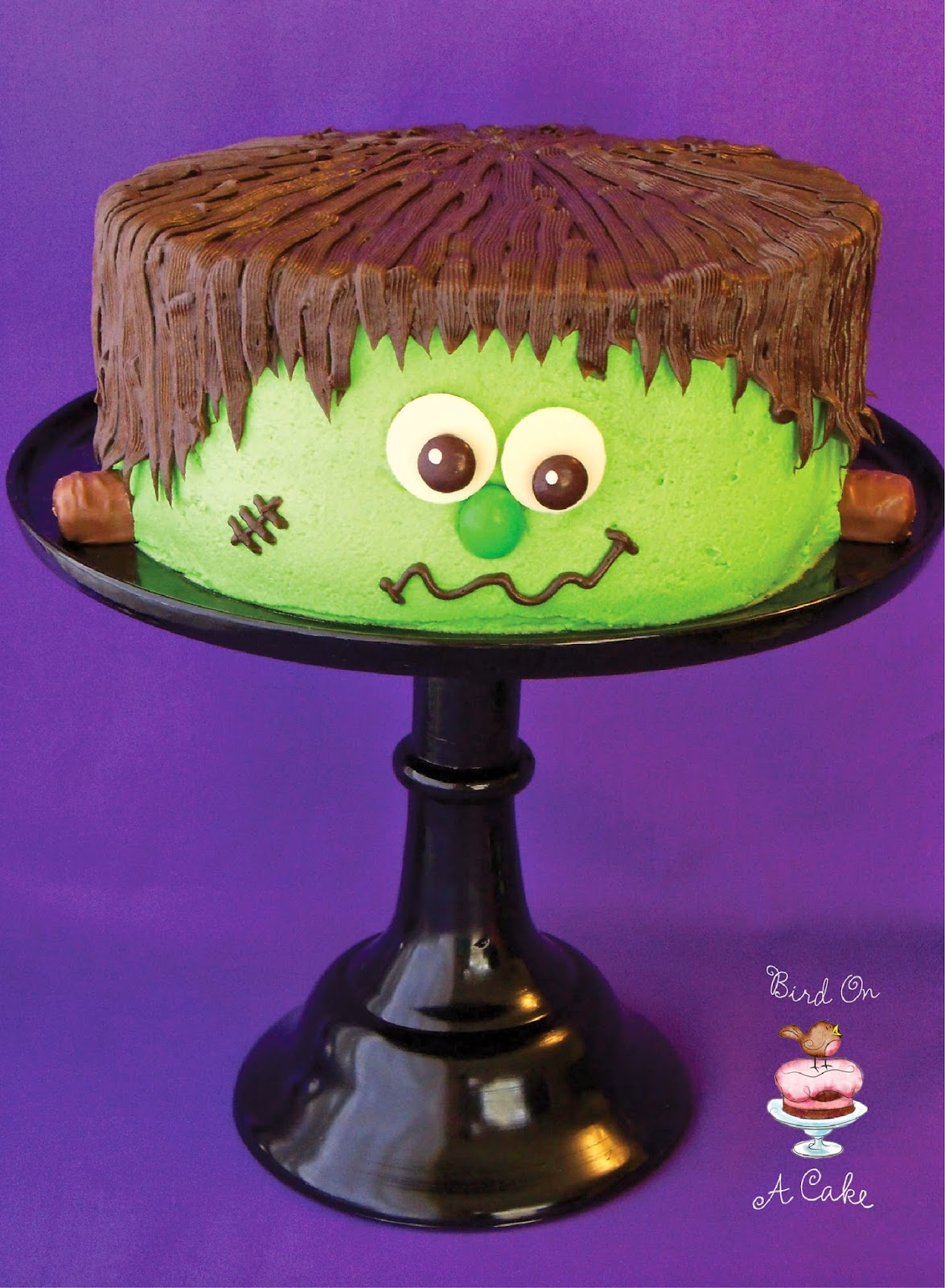 http://birdonacake.blogspot.com/2012/09/frankensteins-monster-cake.html