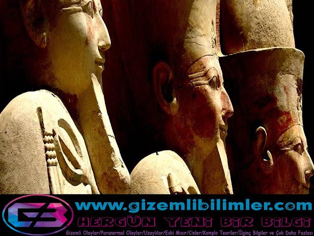 eski mısır,antik mısır,firavun,Old corn,Pharaoh,mısır piramit,tarih