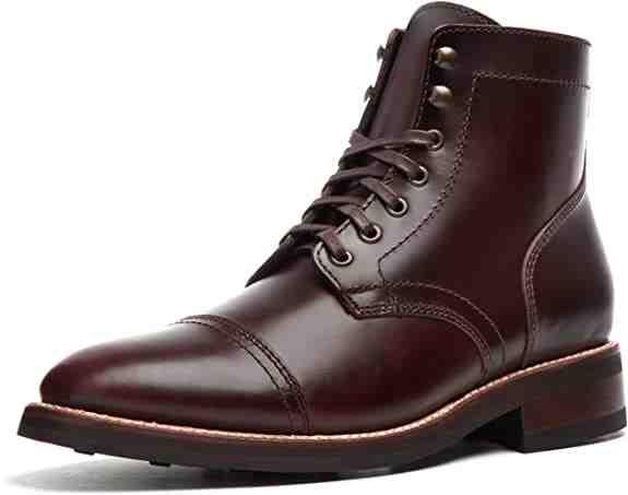 thursday_boots_captain_review