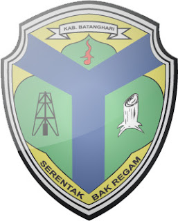 Logo-Lambang-Kabupaten-Batanghari