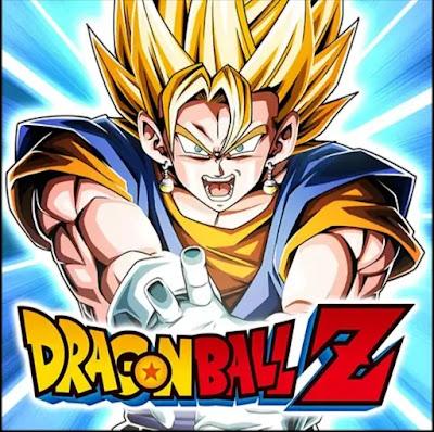 Dragon Ball z Dokkan Battle v4.14.4 MOD APK [One Hit Kill, Always Win] Download Now