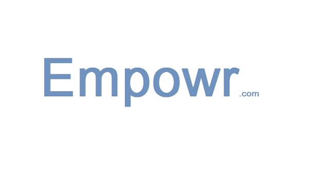 Tutorial Empowr, Tips Empowr, Trik Empowr, Cara Empowr, Dollar Empowr