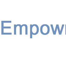 Tentang Earnings di Empowr dan Cara Meningkatkan Penghasilan di Empowr