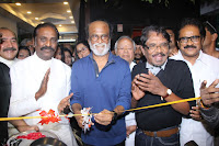 Bharathi Rajaa International Insute of Cinema Briic Inauguration Stills  0018.jpg