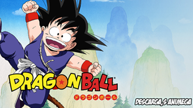 http://descargas--animega.blogspot.mx/2018/02/dragon-ball-153153-audio-latino.html
