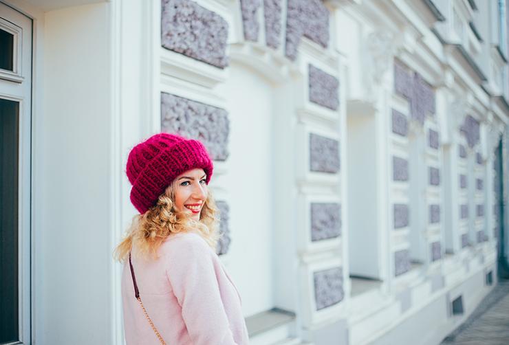 margarita_maslova_rose_quartz_marsala_spring_look