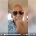 في فيديو له جديد أحد أبناء اقليم الداخلة يعتذر للمرشح ولد الغزواني