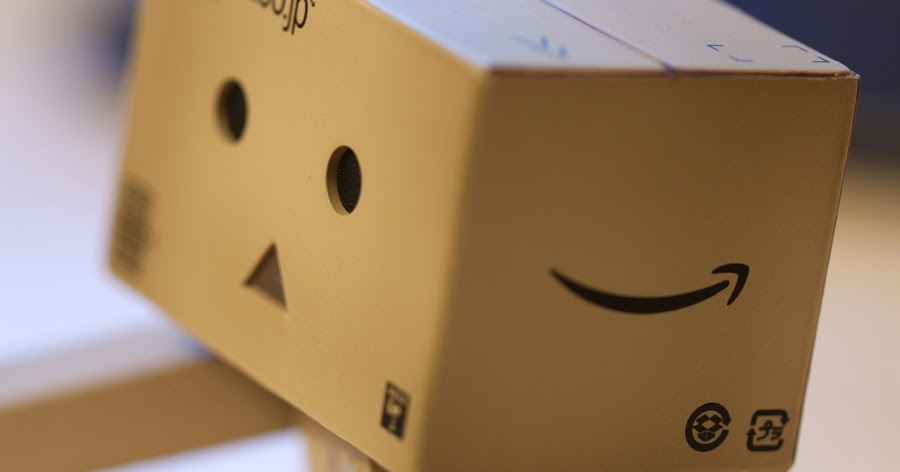 ¡Chollos Amazon! Descuentos En 12 Artículos Electrónicos