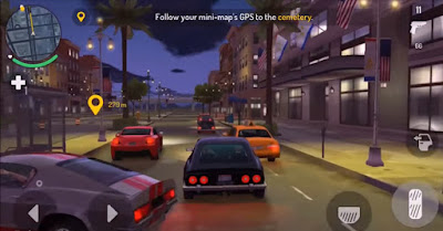 لعبة Gangstar New Orleans مهكرة مدفوعة, تحميل APK Gangstar New Orleans, لعبة Gangstar New Orleans مهكرة جاهزة للاندرويد, Gangstar New Orleans apk obb mod hack