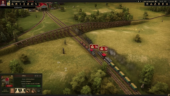railroad-corporation-pc-screenshot-1