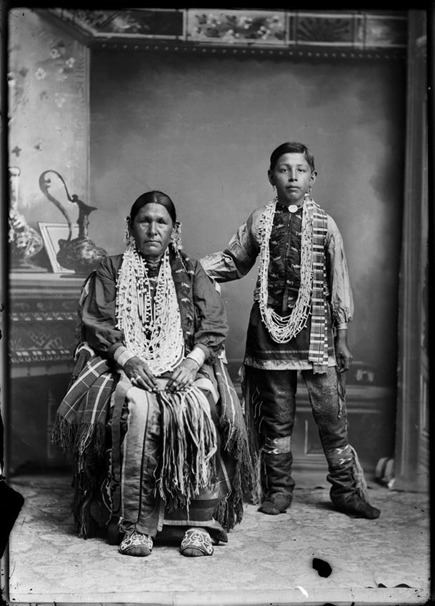 Ho Chunk Tribe Wisconsin