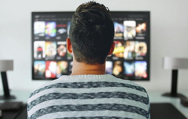 النمسا: غرامة مالية ثقيلة في حق شاب بسبب صوت التلفاز