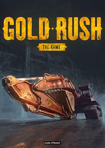 تحميل لعبة Gold Rush The Game ، تحميل لعبة Gold Rush The Game ، تحميل لعبة Gold Rush The Game ، تحميل لعبة Gold Rush The Game ، تحميل لعبة Gold Rush The Game ، تحميل لعبة Gold Rush The Game ، تنزيل لعبة Gold Rush The Game ، تنزيل لعبة Gold Rush The Game