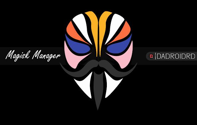 Jika dulu kita mengenal SuperSU sebagai sebuah module untuk mendapatkan akses ROOT Download Magisk Manager Versi Terbaru