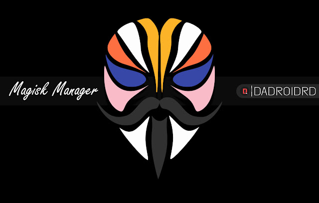 Download Magisk Manager, Latest Magisk Manager, Magisk Manager 7.3.5, Magisk Manager 7.3.4, Magisk Manager Terbaru, Download Magisk Manager New Versiom, Latest Version Magisk Manager, Android Magisk Manager