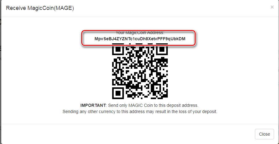 Hướng dẫn đầu mua token Magiccoin trên Cryptpia, hướng dẫn đầu tư Magiccoin, hướng dẫn mua token Magiccoin, hướng dẫn mua ico Magiccoin trên Cryptpia chi tiết A Z như thế nào để thành công nhất