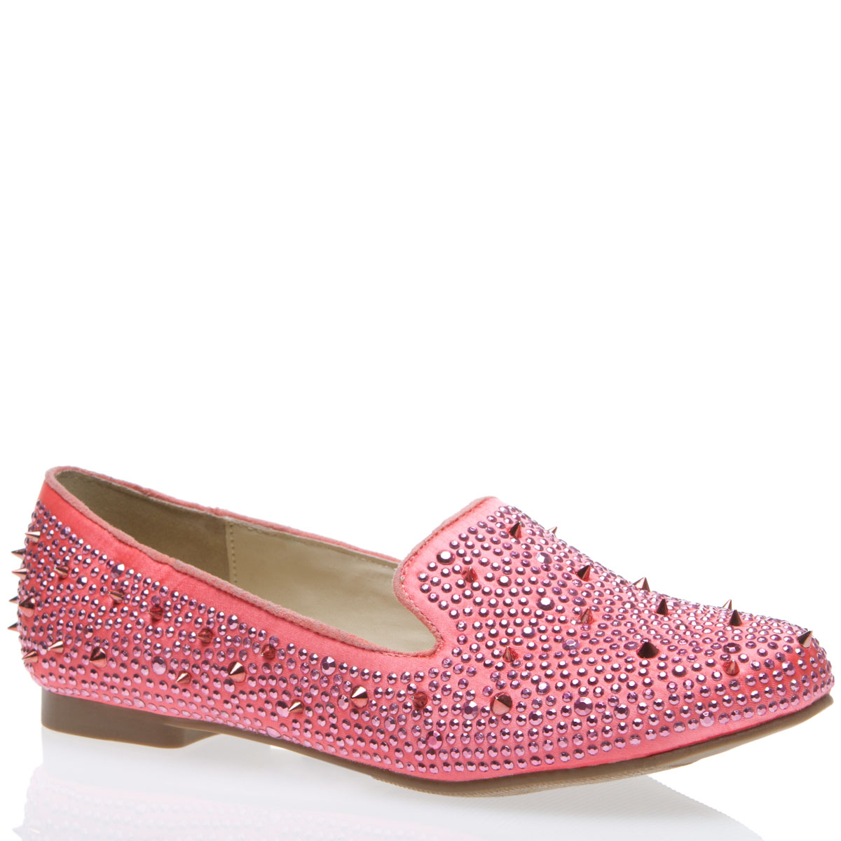 Pink Wedges Shoes Sale
