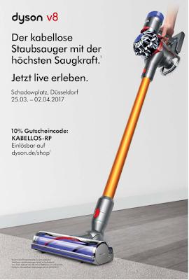 http://www.express.de/duesseldorf/staubsauger-posten-hier-schlaeft-selig-die-koe-bogen-security----26260948?originalReferrer=