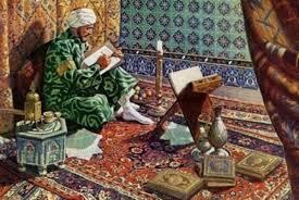 Osmanlı devletinin ilk vakanüvisi kimdir?