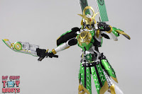 SH Figuarts Kamen Rider Zangetsu Kachidoki Arms 47