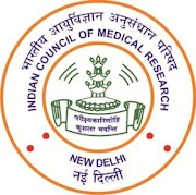 NIOH Ahmedabad Recruitment for Various Posts 2020