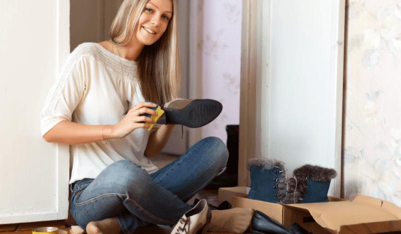 Jasa-Cuci-Sepatu