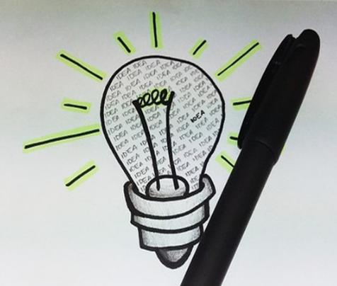 اختبار-الإبداع