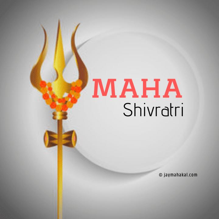 maha shivratri photo download