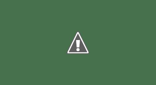 سعر الدولار اليوم الإثنين 30-11-2020 مقابل الجنيه بالبنوك المصرية