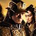 Dragon Blade - Jackie Chan ve Siwon'un Filmi (2015)