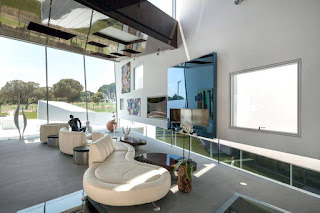 living room sectional sofa