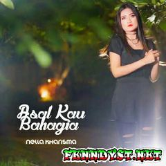 Download Nella Kharisma - Asal Kau Bahagia - Single MP3