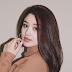Mengenal Dayana, Gadis Kazakhstan Yang Viral Gara-gara Youtuber Fiki Naki