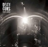 Deity Guns