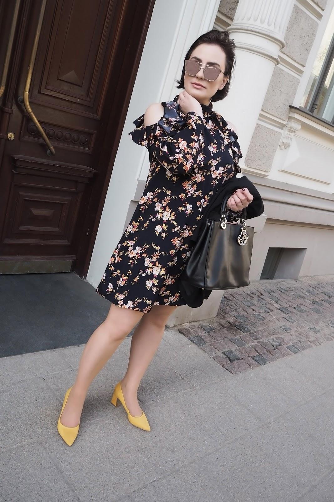 Dior Love