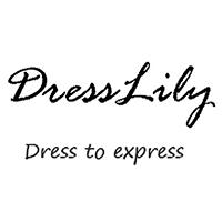 http://www.dresslily.com