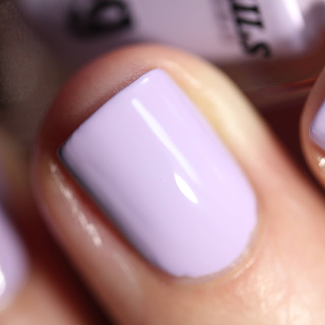 Dimension Nails Hatchling swatch
