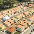 Projeto habitacional beneficia 53 famílias de Rebouças