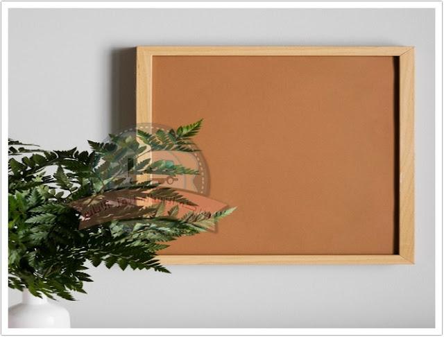 التعاقد مع مصمم داخلي خبير لتزيين مساحة منزلك