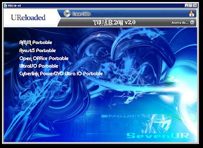 7 64 pack bit installer service download offline windows 2