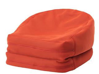 Ikea Bean Bag Chair for Kids Best List 2