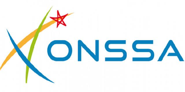 concours-onssa-8-postes- maroc-alwadifa.com