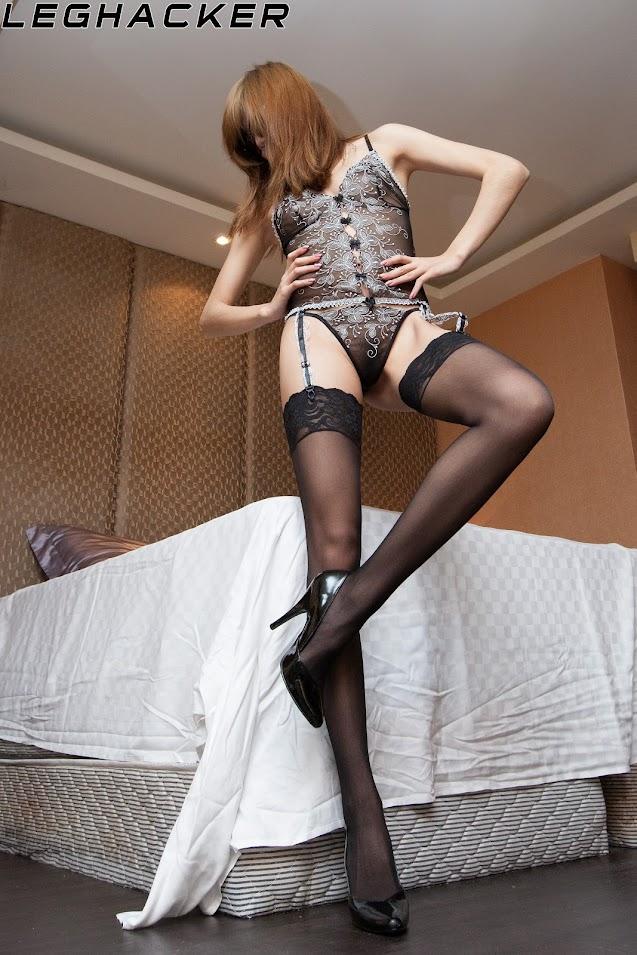 Legleg Leghacker No.0150_93P.rar sexy girls image jav