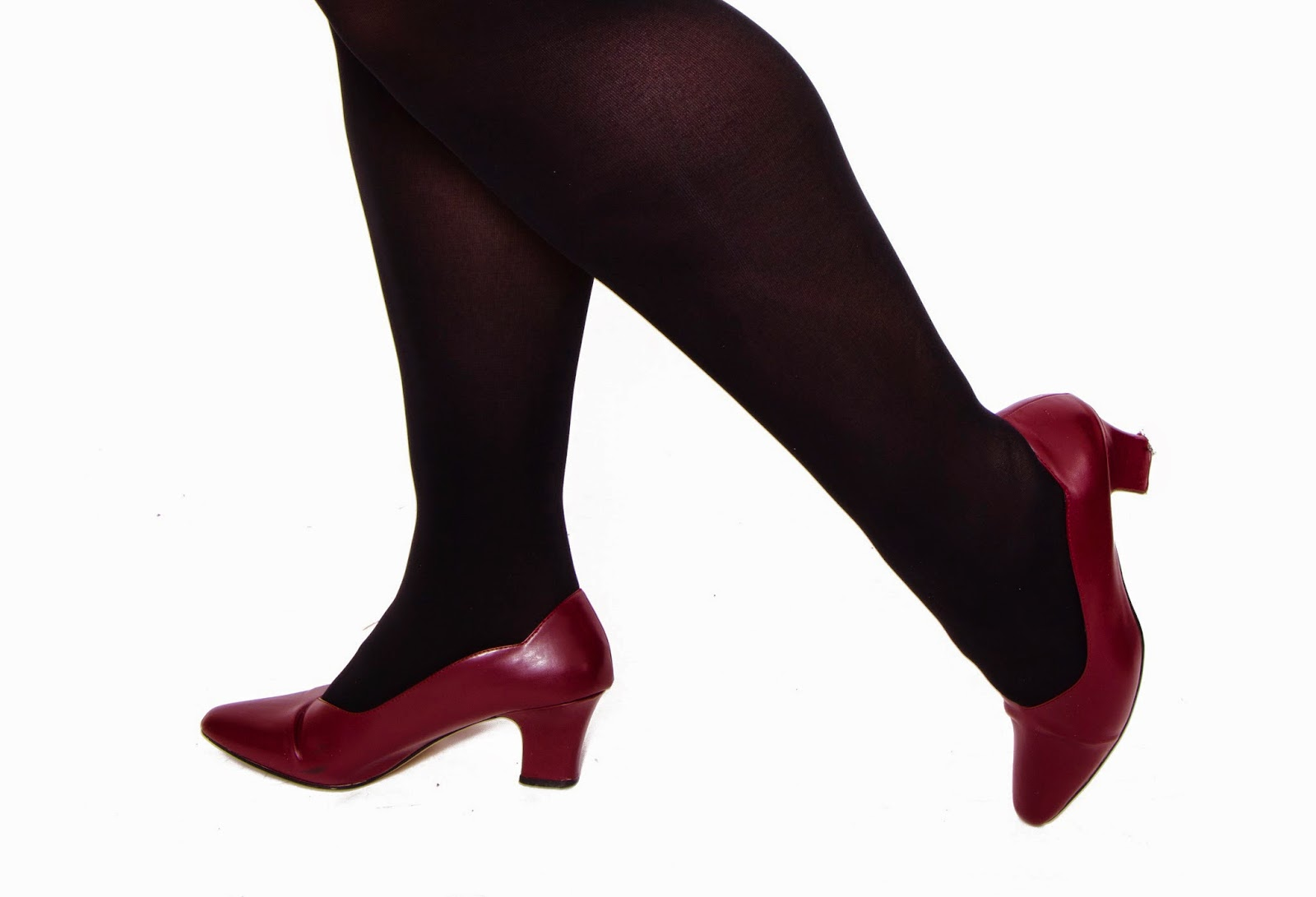 4c054692ebb Stocking Fillers - Plus Size Tights Which Actually Fit From The Big Tights  Company