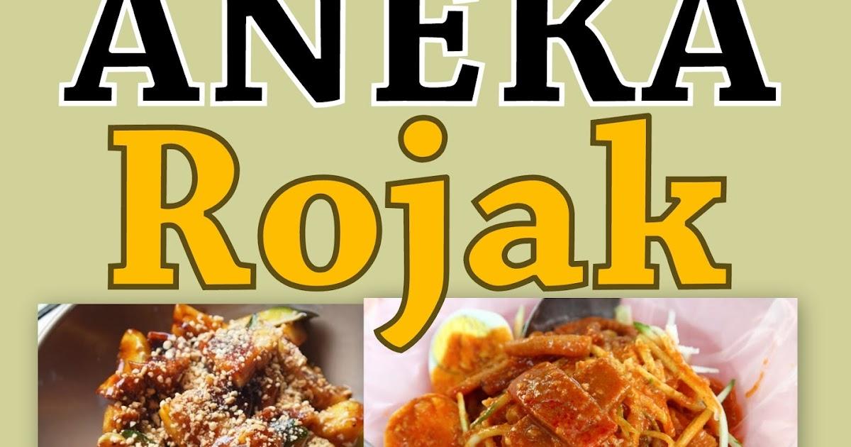 Resepi Mee Kari Ayam Chef Wan - CRV Turbin