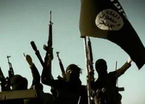 EI obriga famílias a ir para Mossul para usá-las como escudos humanos