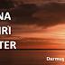 BANA HIZIR'I GÖSTER RİVAYETİ (SÖYLENCESİ)