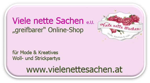www.vielenettesachen.at
