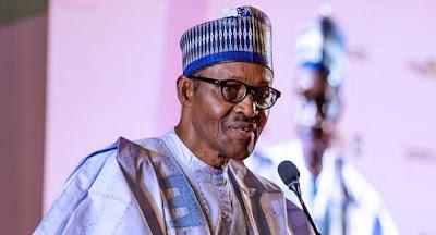 UK, DSS petitioned to probe Buhari's Cambridge documents »