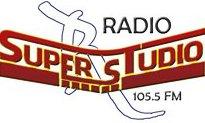 Radio super studio